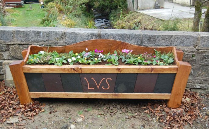 LVS-planter-by-Hilary-Coole-Llanfynydd