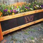 Llanfynydd Community Group LVS